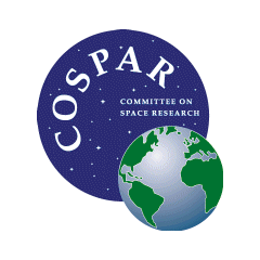 COSPAR Commitee on Space Research