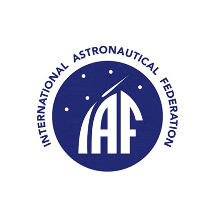 IAF International Astronautical Federation
