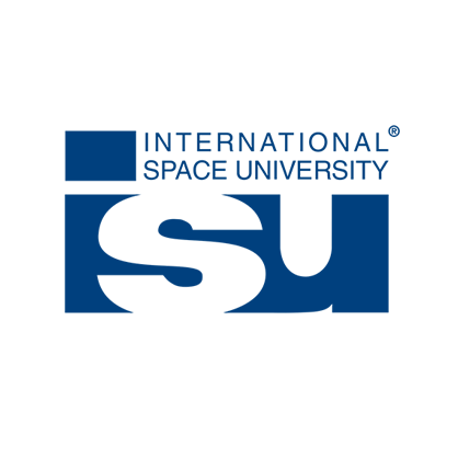 ISU International Space University