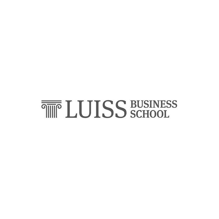 LBS LUISS Business School