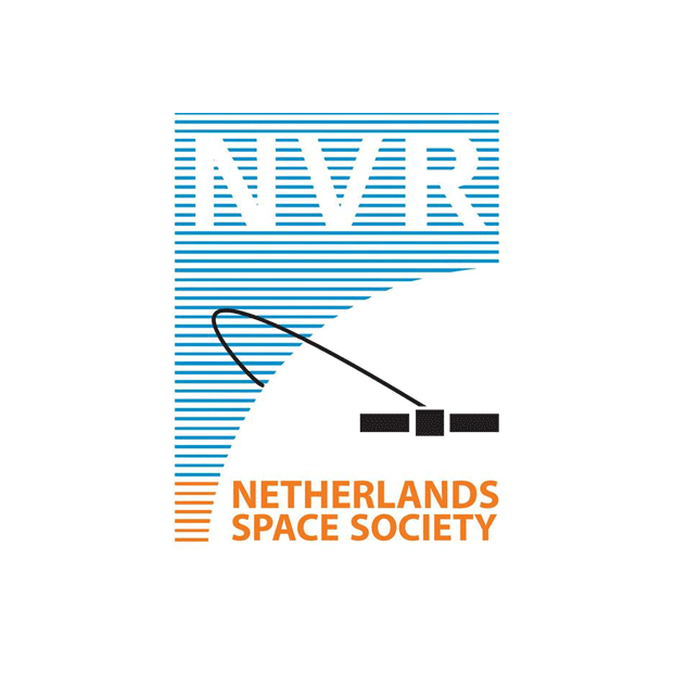 NVR The Netherlands Space Society