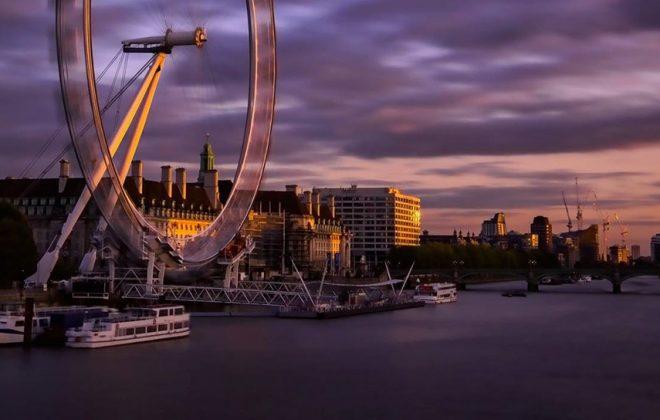 UK_london_night-sky_1600