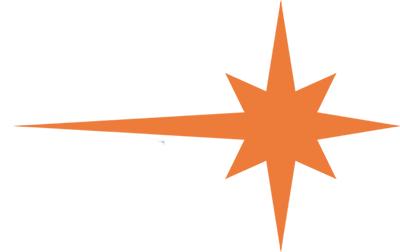 WiA-Europe-star-orange_2018