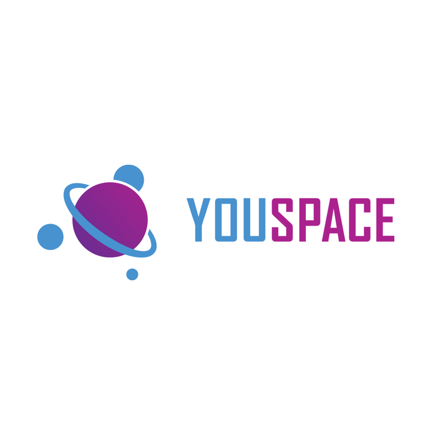 You Space