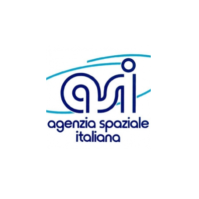 Agenzia Spaziale Italiana (ASI) | Gold Corporate Member