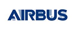 Airbus_Group_logo_250x100