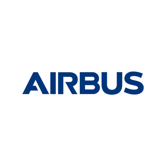 Airbus | Platinum Corporate Member