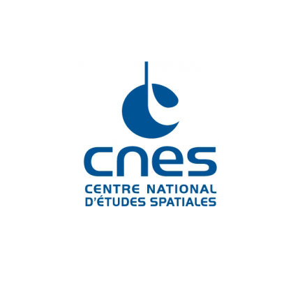 Centre national d'études spatiales (CNES) | Silver Corporate Member