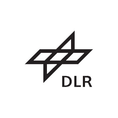 DLR | Non-Profit Corporate Member