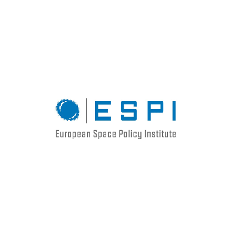European Space Policy Institute | Non-Profit Corporate Member