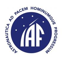 IAF_210x210