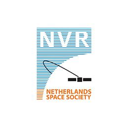 NVR_logo_260x260