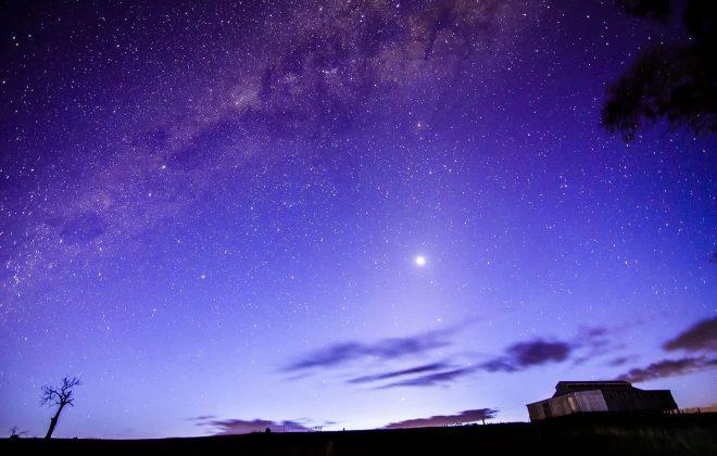 Night-Sky-Stars_1600-1