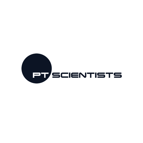 PTScientists | Bronze Corporate Member