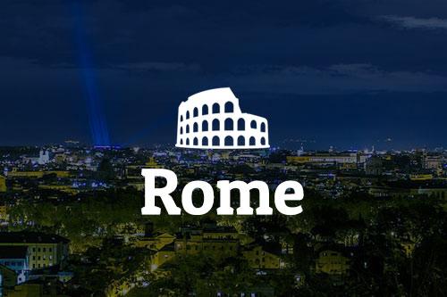 How the WIA-E Rome Local Group inspired us (VIDEO)