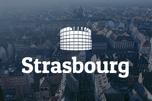 """WIA-E Strasbourg invites to """"Ask-Me-Anything"""" discussion"""