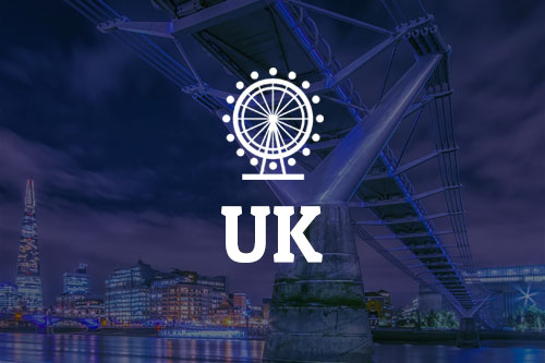 UK_skyline_500