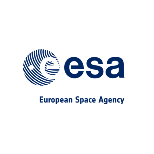 European Space Agency (ESA) | Platinum Corporate Member