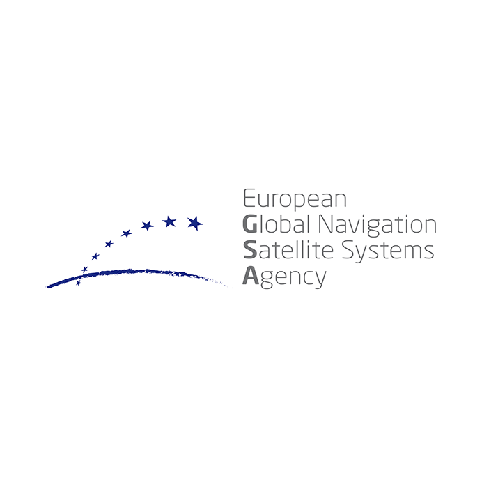 European Global Navigation Satellite Systems Agency (GSA) | Bronze Corporate Member