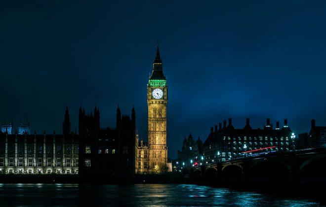 london_night_1600-1