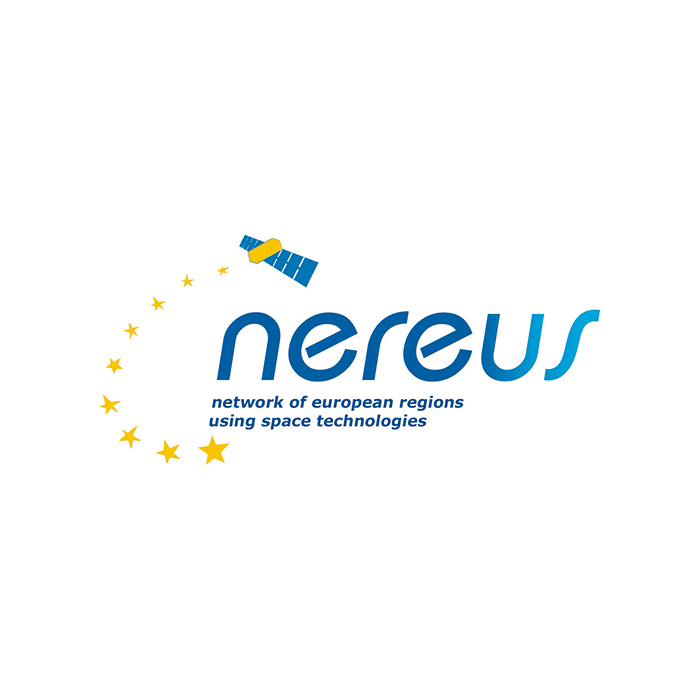 Nereus | Non-Profit Corporate Member