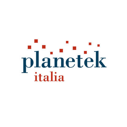 Planetek | Bronze Corporate Member