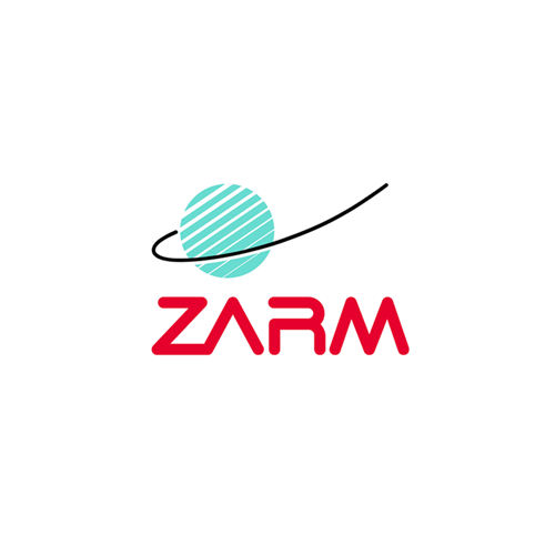 ZARM | Non-Profit Corporate Member