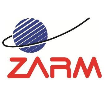 zarmforweb