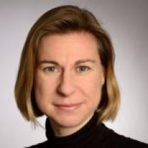 Elizabeth Seward stepping down as Board Secretary