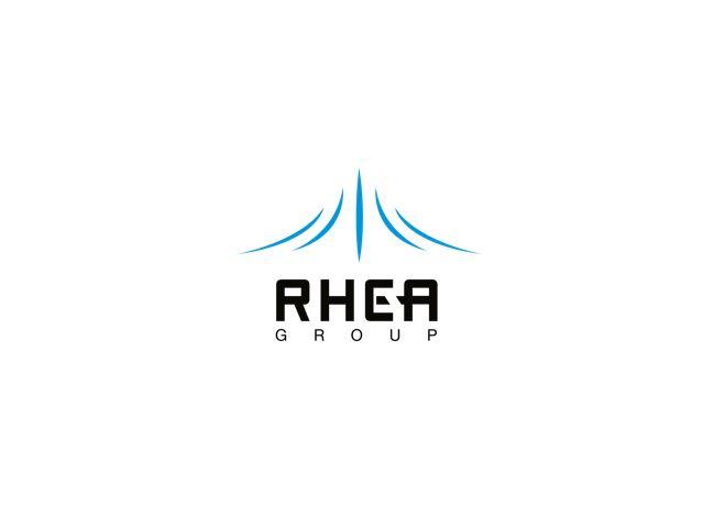 RHEA logo (1)
