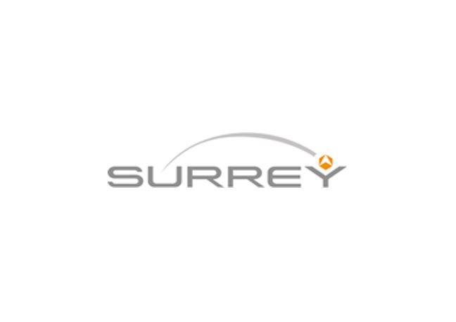 Surrey SSTL logo (5)