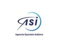 Italian Space Agency