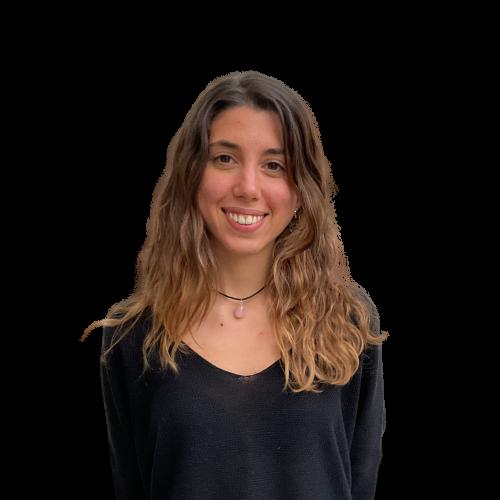 Anna Ruiz, WIA-E Barcelona