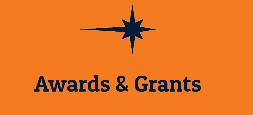 Open to submissions: WIA-E Grants & Awards 2021
