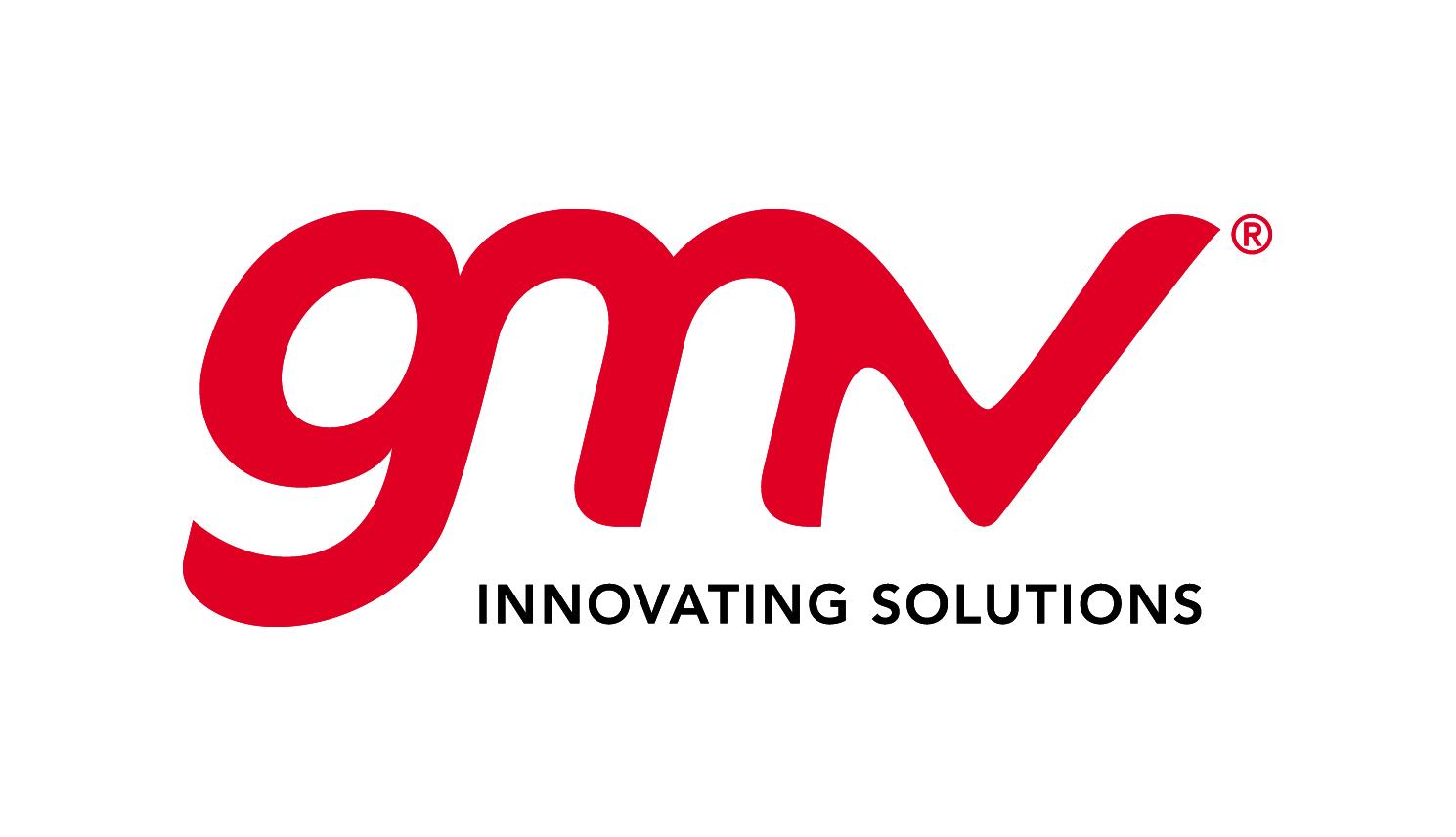 WIA-E welcomes GMV as a new Silver Corporate Member