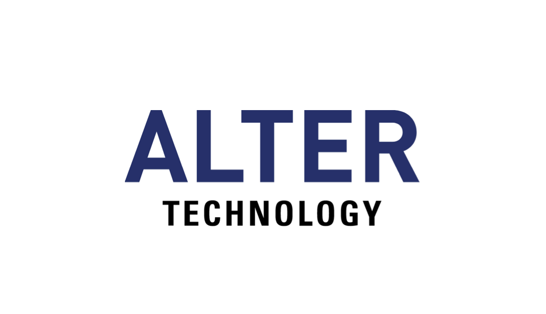 WIA-E welcomes new Bronze Corporate Member: ALTER TECHNOLOGY