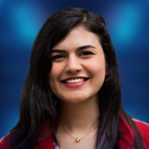 Sahba El-Shawa